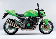 VERSYS (10-) Full Kit